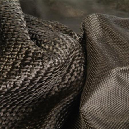 Fidia s r l  - Basalt Fiber Sheets